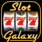 Slots Galaxy Logo