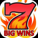 7fire_BIGWIN1024