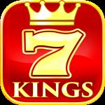 7KINGS_red_IOS11