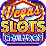Vegas_Slots_Galaxy_whitesign